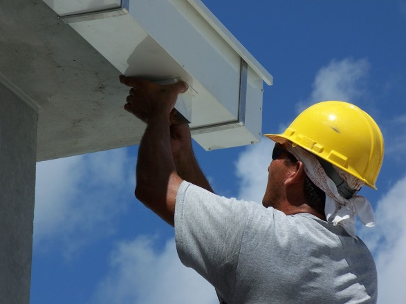 commercial roofing contractor – southshoreroofers.com Image: