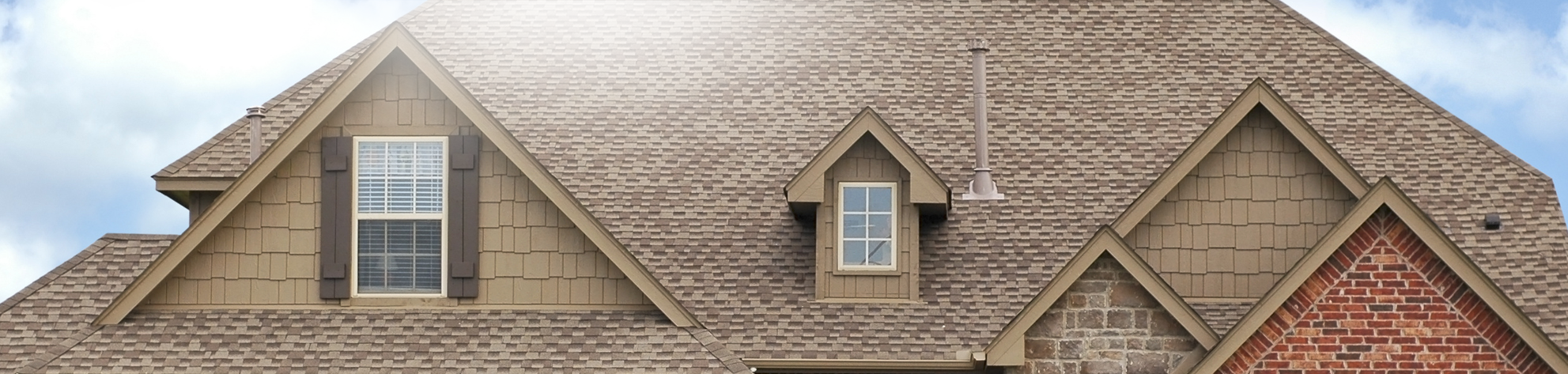 South Shore Roofing